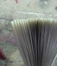 DIY Book Binding