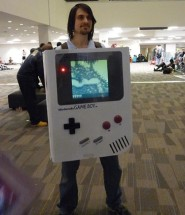 gameboy_cosplay