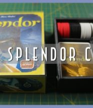 DIY Splendor Case